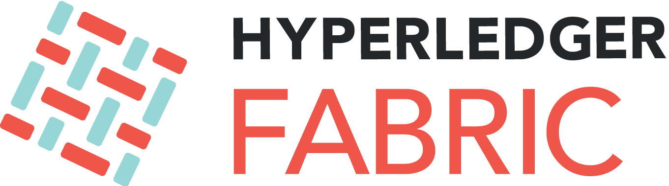 Hyperledger Fabric | Smart Contract | Ethereum