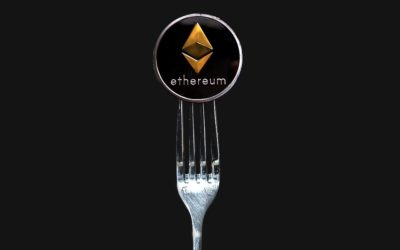 Ethereum's Upcoming Constantinople Hard Fork Delayed to Address Vulnerability
