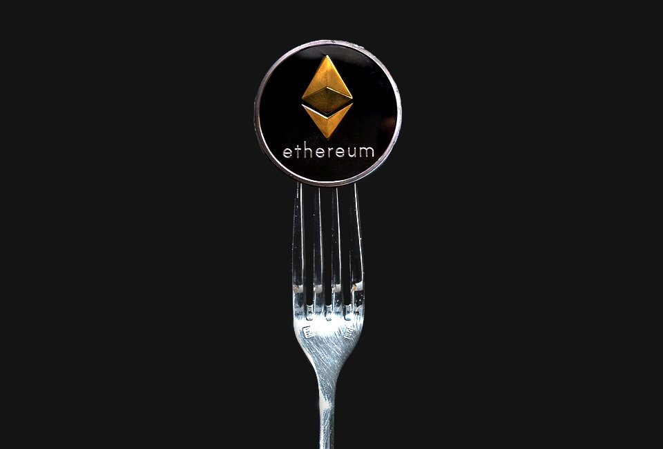Ethereum | Constantinople | Hard Fork | Delayed