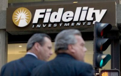 Fidelity Investments Focussing On Bitcoin Custody Services, Rather Than Cryptocurrency Exchange
