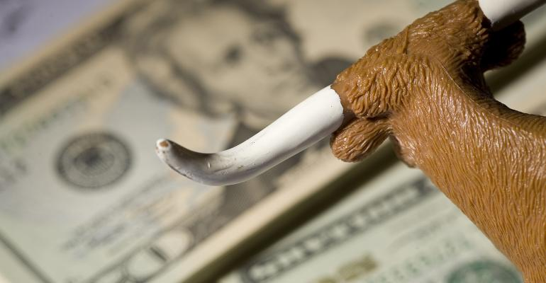 JPMorgan Predicts U.S. 2020 Recession, Will It Push A Bitcoin Bull Run?