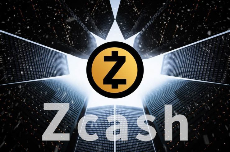 "Japan's Tech Firm GMO Releases Free Zcash Mining Software Named ""CryptoKnocker"""