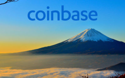 "Japan's Strict Regulation is ""Good For"" Coinbase Says CPO Mike Lempres"