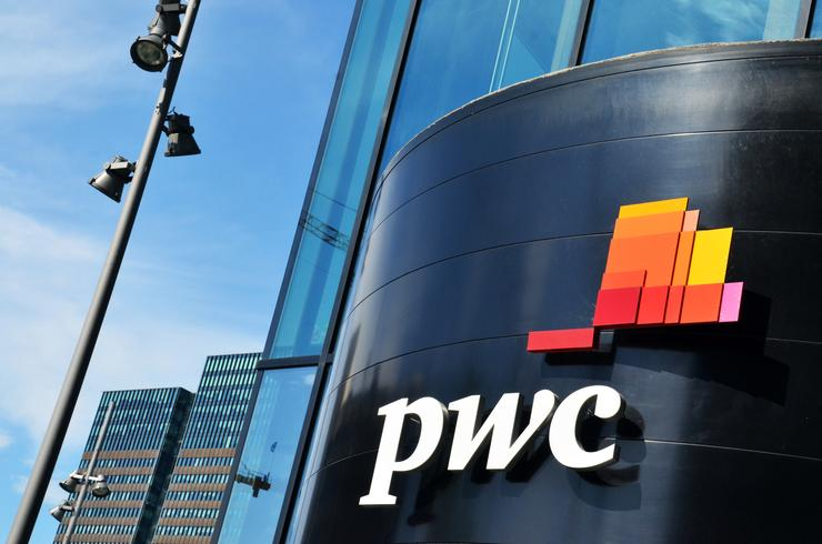 PricewaterhouseCoopers (PWC) and Cred Partners To Launch A Stablecoin Backed By USD