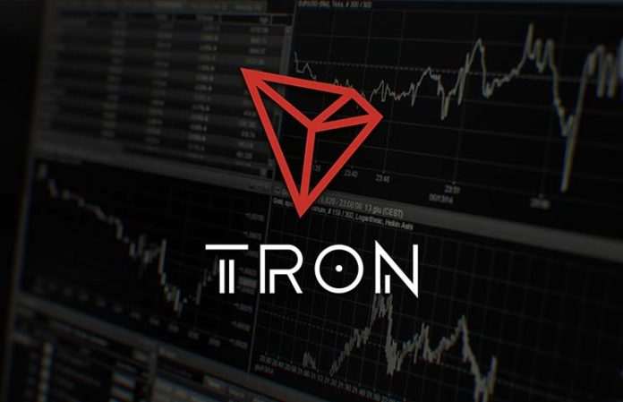 TRX Is More Decentralized Than Bitcoin, Ethereum & EOS, Says Technical Manager of Tron