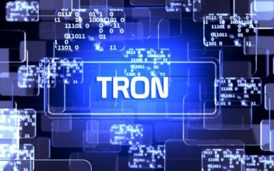 Tron Introduces A New Blockchain Smart Contract Development Kit