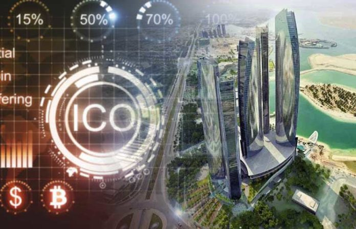 UAE Government To Legalize ICO's In 2019 And Accept Cryptocurrencies As Securities