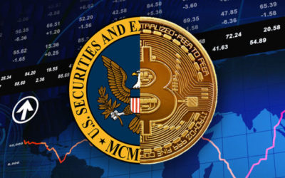 US SEC Sets October 26 Deadline for Reviewing Nine Bitcoin ETF Applications