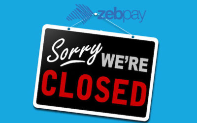Zebpay's Co-Founder Sandeep Goenka Still Bullish On Bitcoin, Despite Closing Exchange