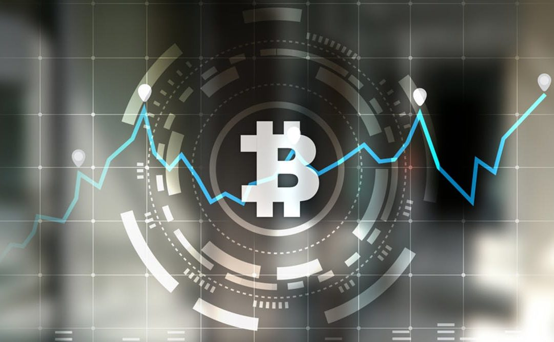 Bitcoin Price Not Correlated To Bitcoin Futures Expiration Dates, Says Cindicator Research