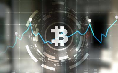 Bitcoin Price Not Correlated To Bitcoin Futures Expiration Dates, Says Cindicator Research