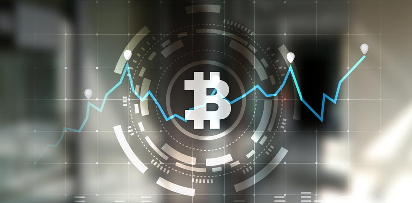 Bitcoin Price Not Correlated To Bitcoin Futures Expiration