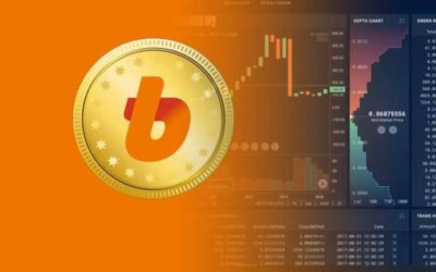 Bithumb's Decentralized Exchange (DEX) Incorporates Ethereum (ETH) As Its First Base Currency
