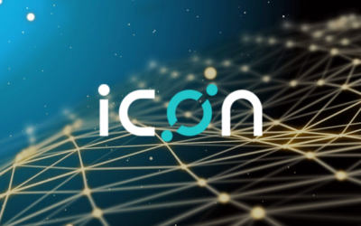 ICON (ICX) Increases Collaborations With South Korea's Government