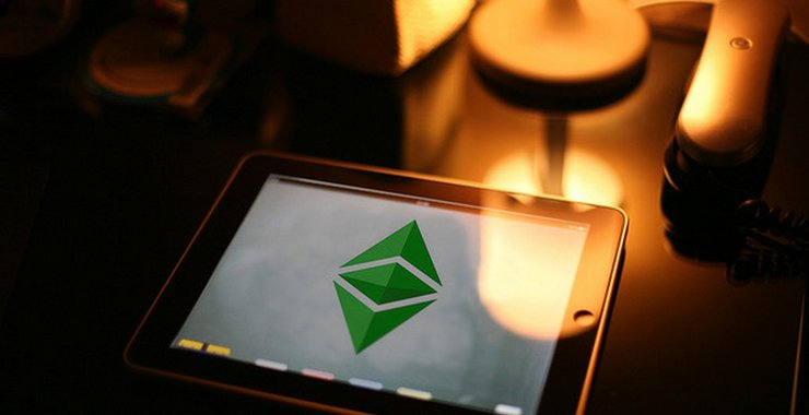 Ethereum Classic Labs Plans to Support 20 to 24 Startups per Year