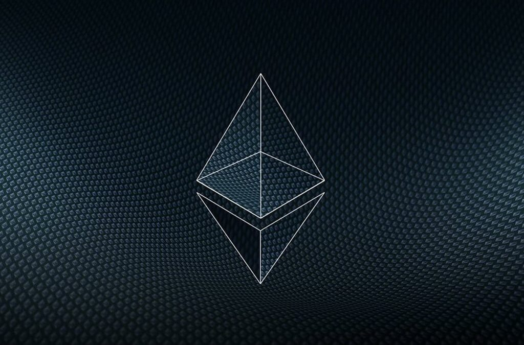 Ethereum Is Now The 5th Fastest Growing Open Source Project