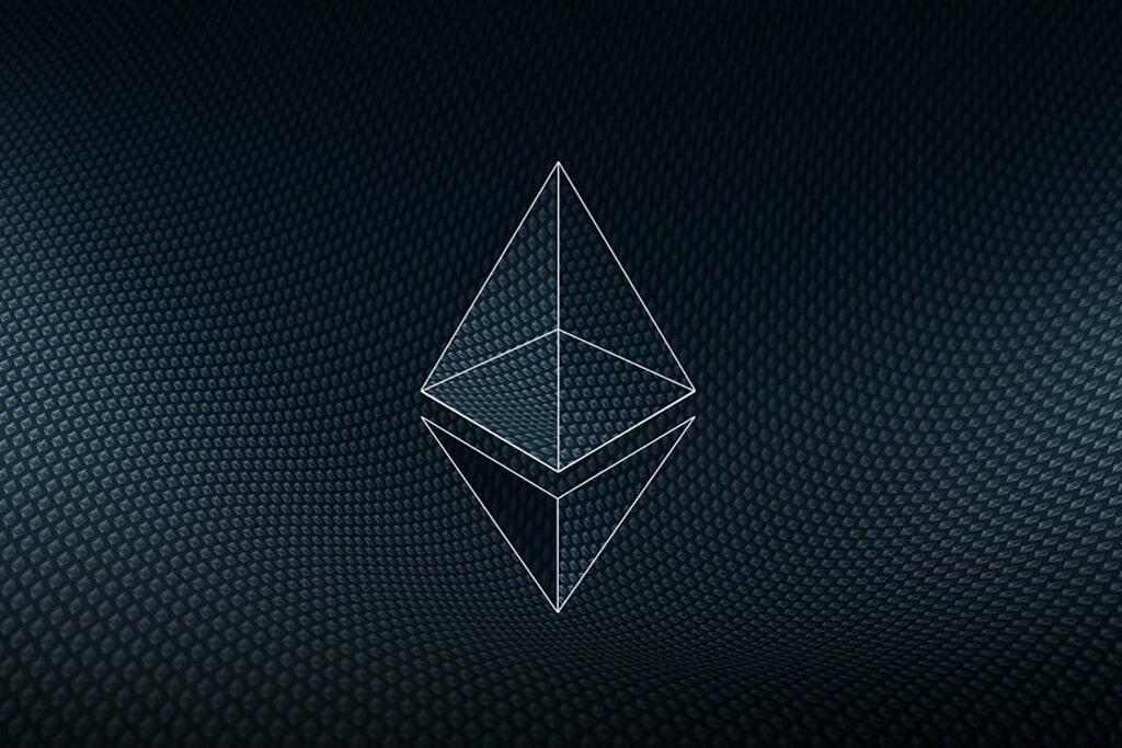 Ethereum | Open Source Network