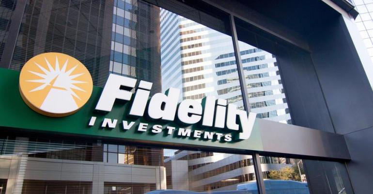 Fidelity Investments To Bring Bitcoin And Ethereum to institutional investors
