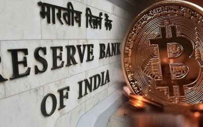 India May Device Punishment For Holding Unregulated Cryptocurrencies like Bitcoin