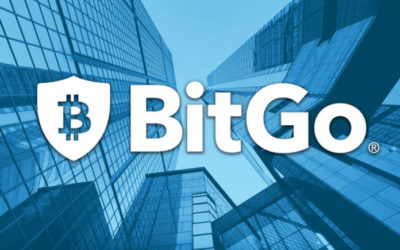 Mike Novogratz And Goldman Sachs Invests In Crypto Startup BitGo