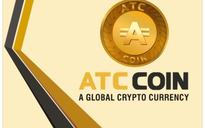 Subhashchand Jewria, The ATC Coin Freaudster's Case Reaches Impasse