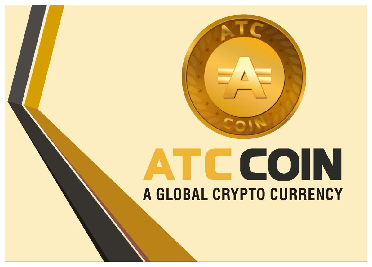 atc cryptocurrency price today