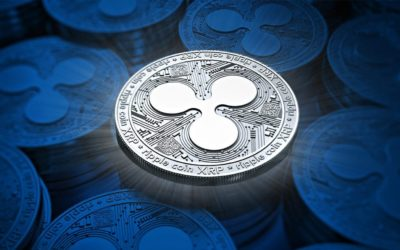 Ripple Price Prediction – Bullish Momentum Is Becoming Weak