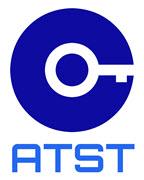 ATST | GBMS ICO |