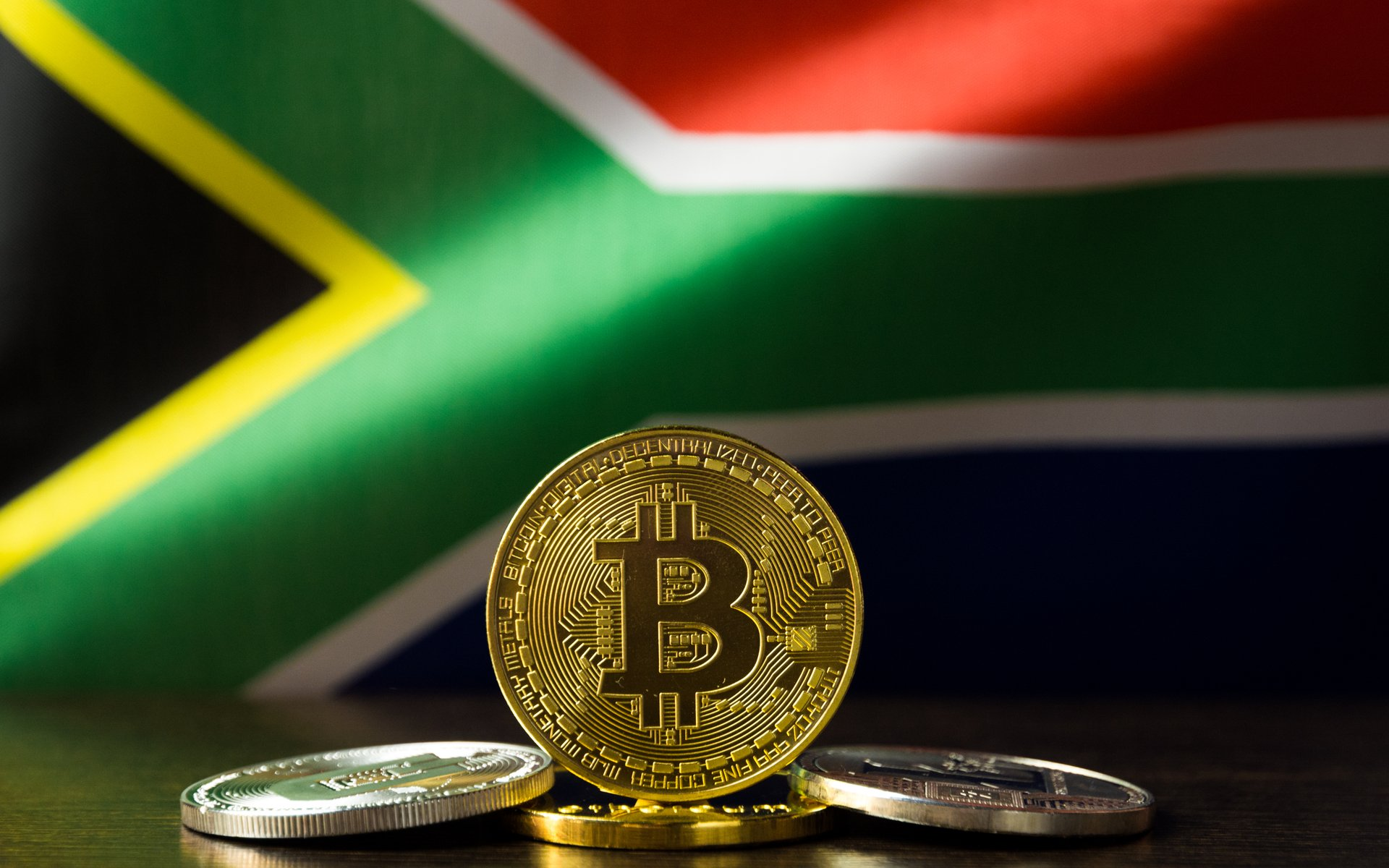 bitcoin in south africa | cryptocurrencies in south africa | cryptocurrency in south africa | south africa bitcoin luno | south africa cryptocurrencies luno