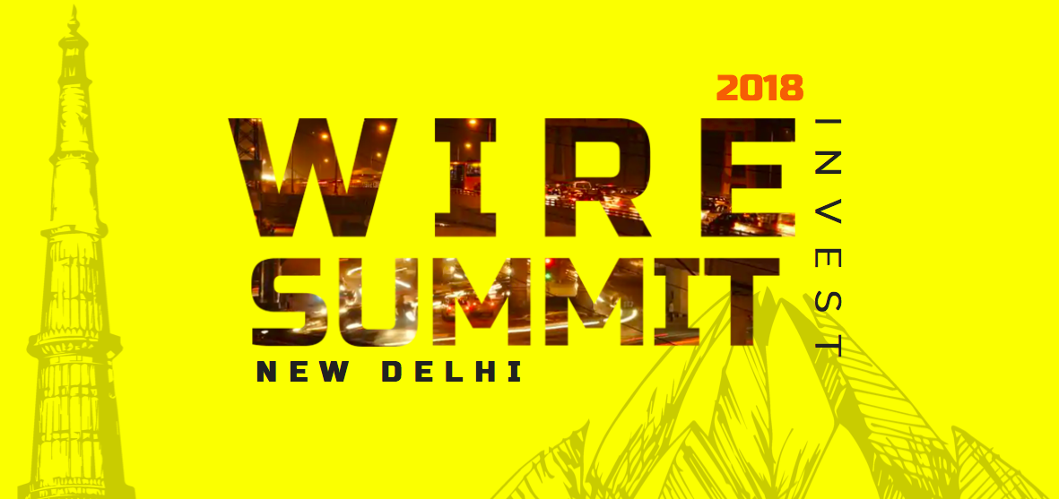 wiresummit 2018 | wiresumit new delhi 2018 | wiresummit blockchain event | wiresummit blockchain conference | wiresummit blockchain meetup | wiresummit blockchain investors meetup | wiresummit crypto meetup | wiresummit crypto conference | wiresummit crypto event