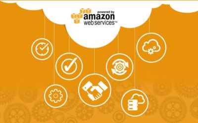 Blockchain News: Amazon Embraces Blockchain Technology