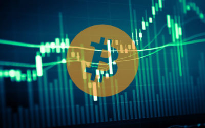Arthur Hayes' Prediction Comes True As Bitcoin (BTC) Falls Under $5,000
