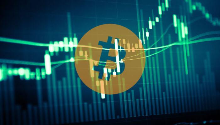 Bitcoin News: Arthur Hayes' Prediction Comes True As Bitcoin (BTC) Falls  Under $5,000