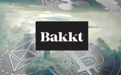 Bakkt News: Launch Of Bakkt Bitcoin Futures Postponed To January 24,2019