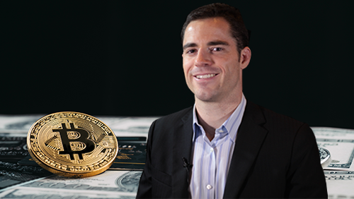 Bitcoin Cash's Roger Ver Wouldn't Mind Monero Or Dash Being Accepted As World Currency