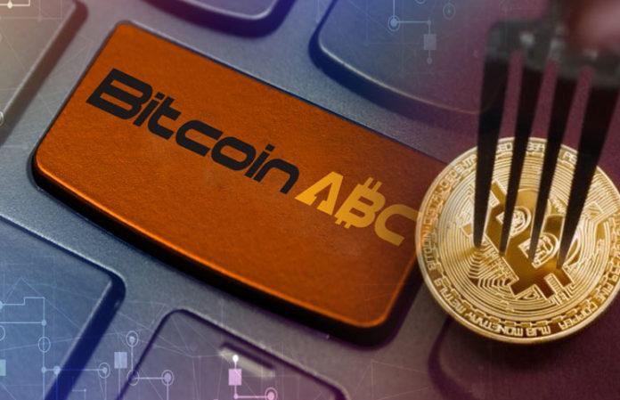 Bitcoin Cash | Bitcoin ABC | Bitcoin SV | Hard fork