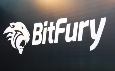 Bitcoin Mining Pool Bitfury To Launch Blockchain Accelerator With Russian University