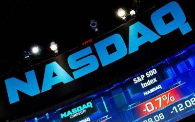Bitcoin News: NASDAQ Plans To List Bitcoin Futures In Q1 Of 2019