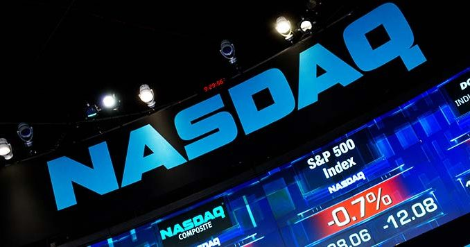 Bitcoin News: NASDAQ Plans To List Bitcoin Futures In Q1 Of 2019