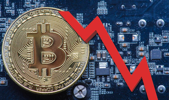 Bitcoin Price To Bottom At $3000, Suggests Analysts