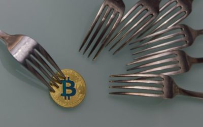 Bitcoin.com Mining Pool Directs All Hash to Bitcoin Cash ABC