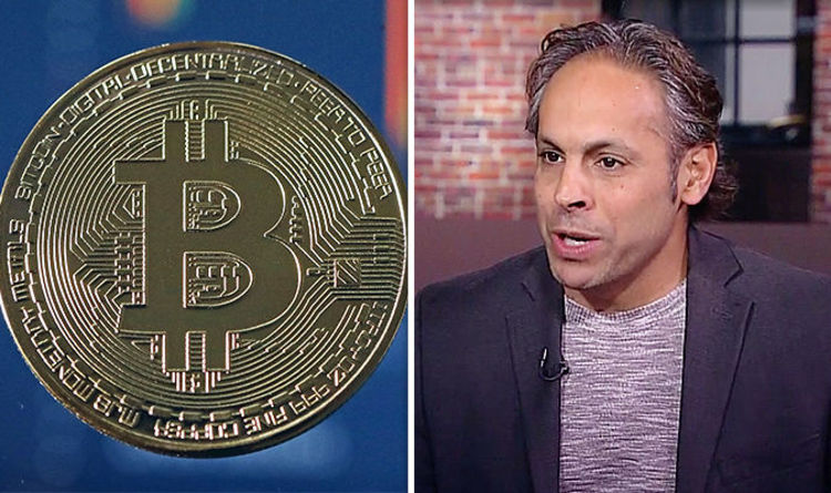 Bitpay CCO Sonny Singh Claims Bitcoin Will Jump Between $15000 to $20000 In 2019