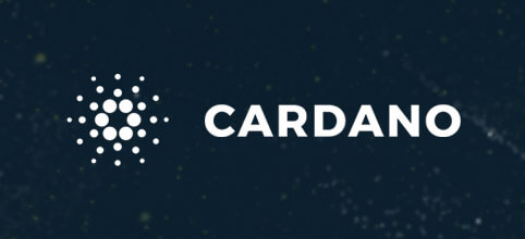 Cardano (ADA) Foundations's Michael Parson Finally Resigns