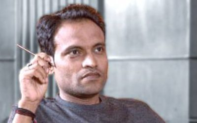 Chargesheet Filed Against Amit Bhardwaj, The Kingpin Of Bitcoin Scam India