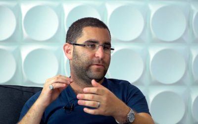 Charlie Shrem Denies Owning The Stolen Bitcoins That Winklevosses Are Claiming For