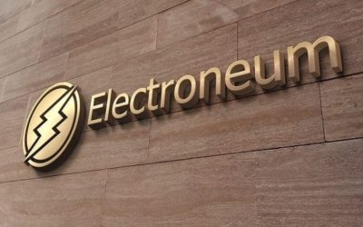 Electroneum News : Electroneum Cryptocurrency (ETN) Celebrates It's 1st Birthday