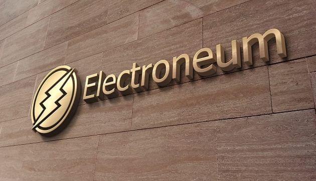 Electroneum News : Electroneum Cryptocurrency (ETN) Celebrates It's 1st Birthday