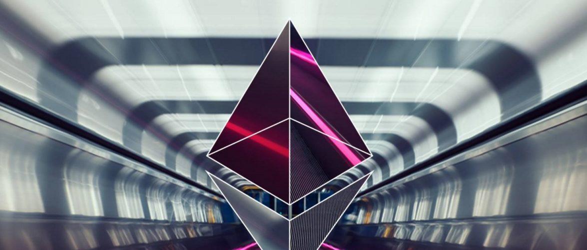 Ethereum Foundation | Ethereum Classic Co-op | Ethereum