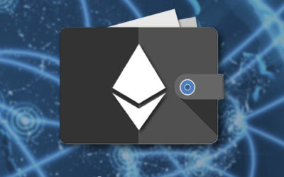 Ethereum Wallet MetaMask Releases Mobile Wallet