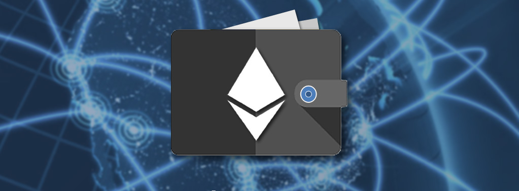 MetaMask|Ethereum|mobile wallet|Ethereum Wallet